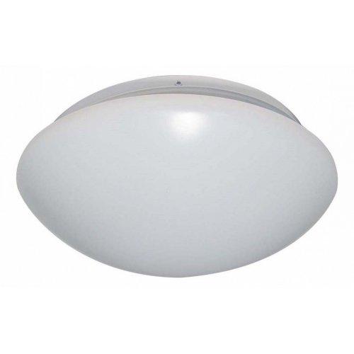 Накладной светильник AL529 28714