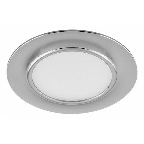 Встраиваемый светильник AL611 28920