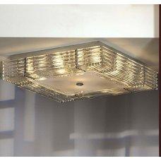 Потолочный светильник Popoli LSC-3407-10
