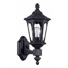 Светильник Maytoni Oxford S101-42-11-В