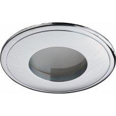 Встраиваемый светильник Aqua 369303