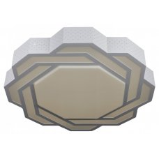 Потолочный светильник OML-43607-59