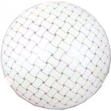 PLC.230/12W/004 Светильник накладной. LED 12W 220V 4200K 800Lm D230мм