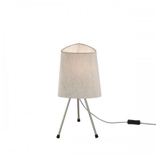 Настольная лампа Comfort MOD008TL-01N