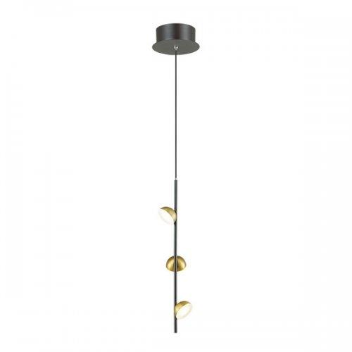 Подвесной светильник Verica 4156/9L