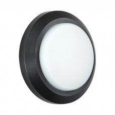 Ландшафтный светодиодный настенный светильник NOVOTECH 357420