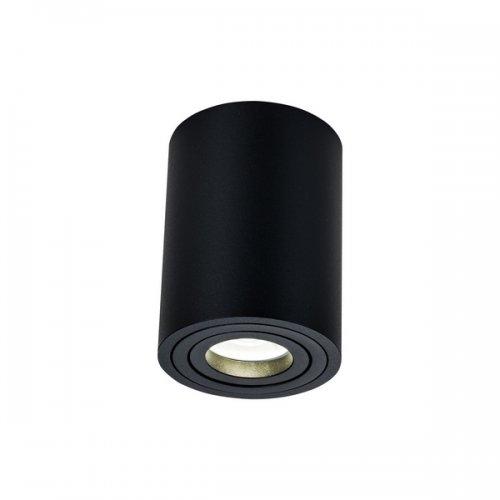 Точечный светильник Alfa C016CL-01B