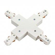 Соединитель X-образный Novotech 135012