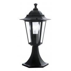 Уличный светильник Eglo Laterna22472