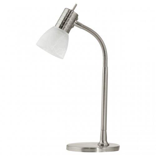 Настольная лампа Eglo Prince86429