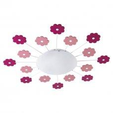 Потолочный светильник Eglo Viki92147