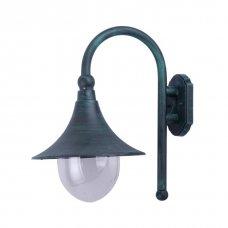 Светильник на штанге Malaga A1082AL-1BG