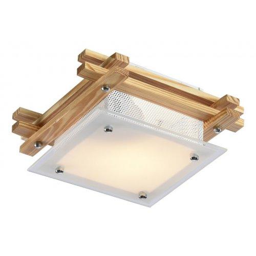 Накладной светильник Archimede A6460PL-1BR