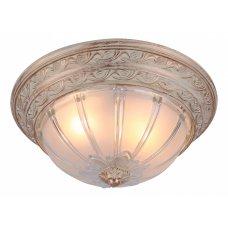 потолочный светильник Piatti A8014PL-2WA