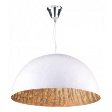 Подвесной светильник Dome A8149SP-3SI
