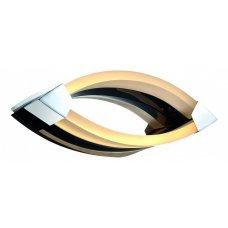 Накладной светильник Serata A9443AP-2CC