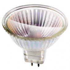 Лампа галогеновая G4 12В 50Вт a016587