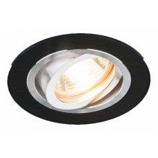 Встраиваемый светильник 1061 a036413