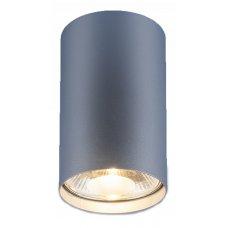 Накладной светильник 1083 a036693
