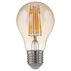 Лампа светодиодная Classic LED Classic LED 12W 3300K E27 (ретро)