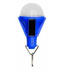 Подвесной светильник PL262 06227