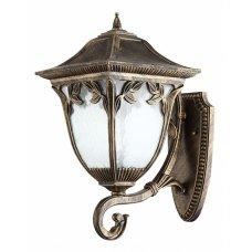 Светильник на штанге Афина 11483