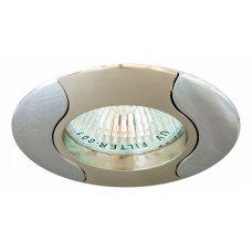 Встраиваемый светильник 020T 17681