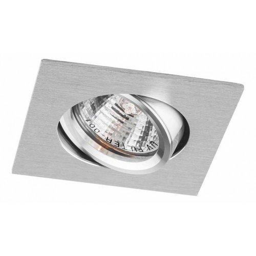 Встраиваемый светильник DL273 18480