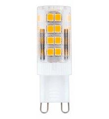 Лампа светодиодная LB-432 G9 5Вт 4000K 25770