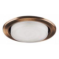 Встраиваемый светильник DL53 28949