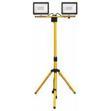 Наземный прожектор LL-502 29567