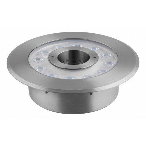 Встраиваемый светильник LL-876 32041