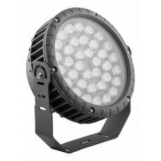 Настенный прожектор LL-885 32146
