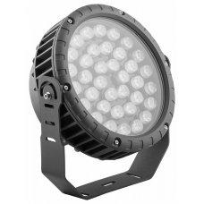 Настенный прожектор LL-885 32147