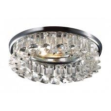 Встраиваемый светильник Bob 369452