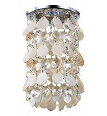 Встраиваемый светильник Conch 370151