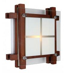 Накладной светильник OM-405 OML-40527-01