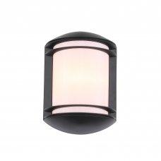 SL076.401.01 Светильник уличный настенный ST-Luce