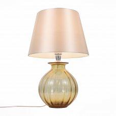 SL968.904.01 Настольная лампа ST-Luce (из 2-х коробок)