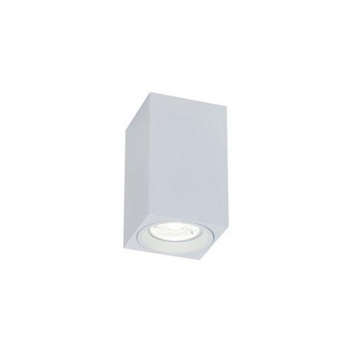 Точечный светильник Alfa C011CL-01W