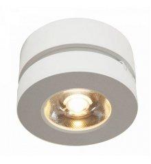 Точечный светильник Alivar C022CL-L7W