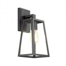 Настенный фонарь уличный Clod 4169/1W