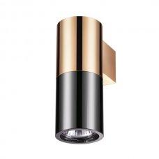 Настенный светильник Duetta 3583/1W