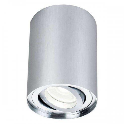 Точечный светильник Alfa C016CL-01S