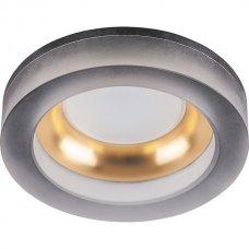 Точечный светильник 32636
