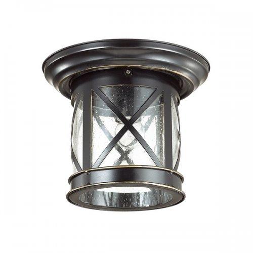 Потолочный светильник уличный Sation 4045/1C