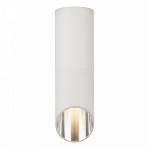 Точечный светильник Lipari C025CL-01W