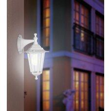 Уличный настенный светильник Eglo Laterna22462