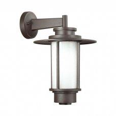 Уличный настенный светильник Odeon Light Mito 4047/1W