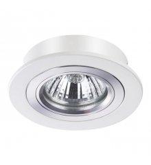 Встраиваемый светильник Novotech Morus 370390